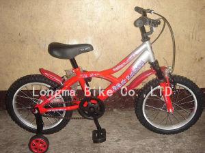 Children Bicycle / Bike (BMX-011)