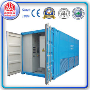 2400kVA Electrical Load Bank pictures & photos