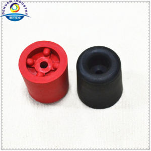 40*50mm Rubber Door Stopper pictures & photos