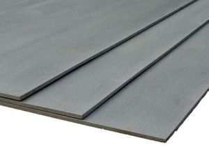 Reinforced Beater Non Asbestos Sheet for Seal Rubber pictures & photos