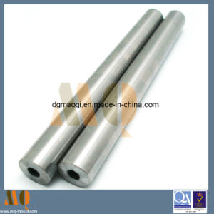 8mm Precision Linear Bearing Shaft (MQ838) pictures & photos