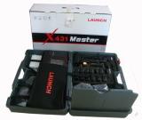 Launch X431 Master Scanner