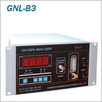 Reflow Soldering Use Oxygen Analyzer (GNL-B3/GNL-YF1) pictures & photos