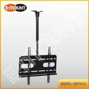 "TV Ceiling Mounts for 23""-37"" Screen (EM7012)"