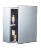 Cabinet (5017)