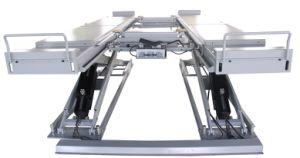 Wheel Alignment Car Lift Bjws4000b-6