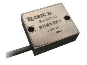 MSA1011E MEMS Accelerometer