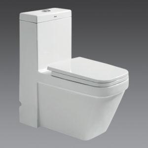 Dongpengs Toilet