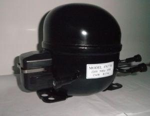 R134A 1pH FN77H Fridge Compressor pictures & photos