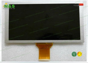 DMF5001NF-Aae-Aw 4.7 Inch LCD Display Screen pictures & photos