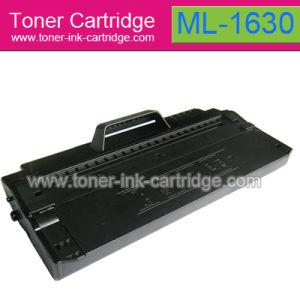 Compatible Toner Cartridges Ml-1630
