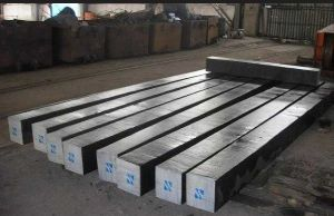ASTM A182 F53/ F51 Super Duplex Stainless Steel Round Bar pictures & photos