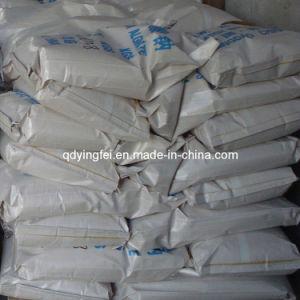 Textile Printing Grade Sodium Alginate pictures & photos