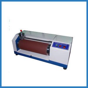 DIN Abrasion Tester (KJ-3025)