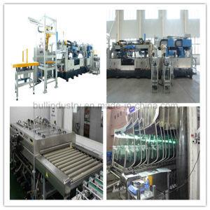 Automotive Glass Making Machine/Partitioning Powder Spraying Machine pictures & photos