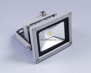 Portable Floodlight LED, 10W/20W/30W 50W LED Floodlight (SLEFLF 30N) pictures & photos