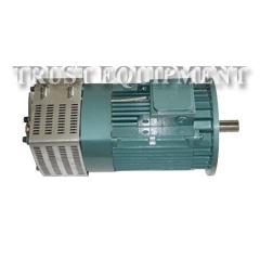 Yez132m-4 Motor