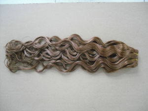 Hair Weft Extensions (FJLW-102)