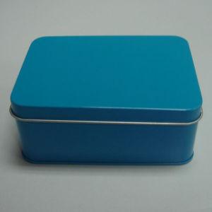 Music Box (JET-010)