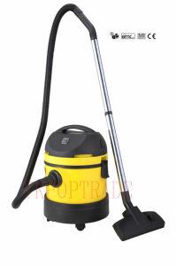Dry And Wet Vacuum Cleaner PT-1250B-20L