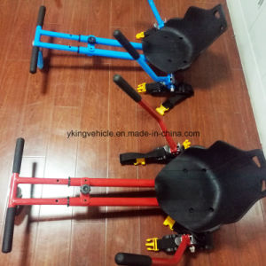 Outdoor Sporting Hoverkart for Electric Self Balancing Scooters pictures & photos