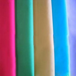 380t Ultra Thin High Density Nylon Taffeta