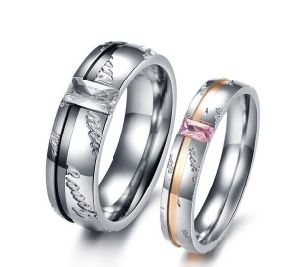 Fashion Jewelry, Jewelry Ring 8