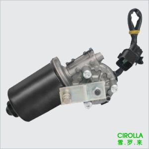 Wiper Motor for Valeo (CRL-M018)