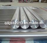 Hot Sales Stainless Steel Round Bar with Polished Finish