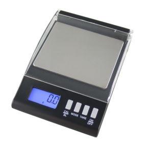 Pocket Balance (HC-600AX)