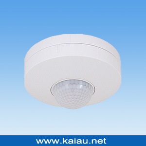 Motion Sensor Switch for Lights (KA-S03A) pictures & photos