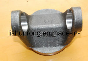 4-28-307, Weld Yoke, Tube Yoke pictures & photos