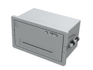 Mini DOT Matrix Printer Wh-E20 pictures & photos