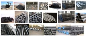 China Supplier/High Quality/40cr/ 1.7035/S140 Forged Steel Bar/ Alloy Steel