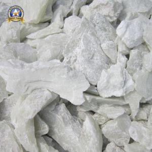 Liaoning Talc Powder