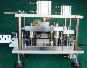Terminal Forming Machine (hx-a18)