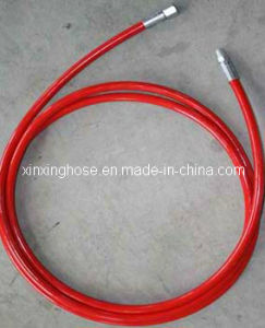 High Quality Flexible Oil Hose pictures & photos