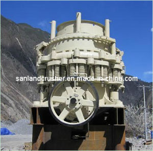 3 Ft Symons Cone/Rock/ Stone/ Limestone /Impact Crusher (PYS 3 Ft) pictures & photos