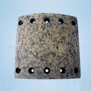 Non-Asbestos, Durable Brake Lining (Z0068) pictures & photos