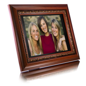 12.1 Digital Photo Frame