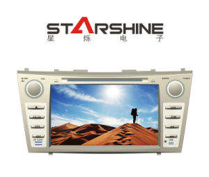 Car DVD for Toyota-Camry (Xs-8083)