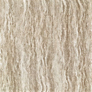 Ceramic Porcelain Polished Floor Tiles From China Manufacturer pictures & photos