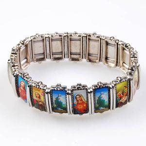 Metal Bracelet (SB4-023)
