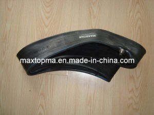 3.00-18 Maxtop Factory Motorcycle Inner Tube pictures & photos