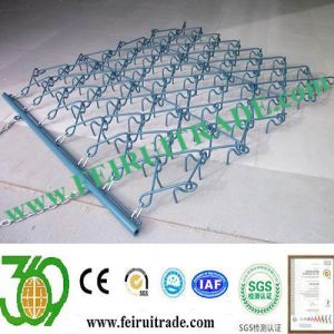 Chain Drag Harrow for Farming pictures & photos