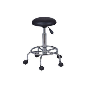 Master Chair (ZDC-810)