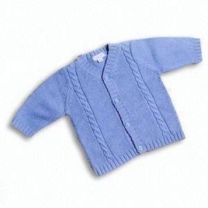 Children′s Wear (CW001) pictures & photos