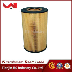 OEM 51 05504 0107 Auto Oil Filter pictures & photos