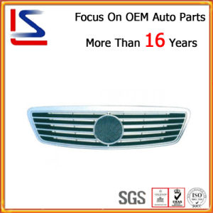 Auto Spare Parts - Front Grille for Mercedes Benz S350 pictures & photos