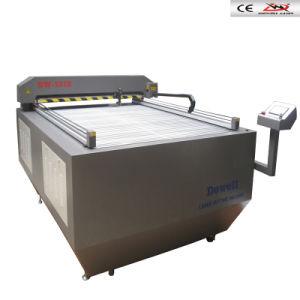 Laser Cutting Machine (DW 1318)